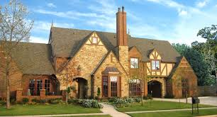 English Style Home Best Tudor Home Designs Photos Decorating Design Ideas