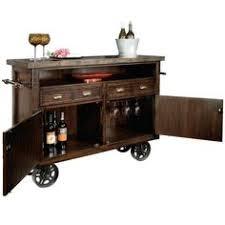 Jet Set Bar Cabinet Ralph Lauren Home U0027s Iconic 1930 U0027s Inspired Duke Bar Cabinet In