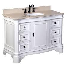 kitchen bath collection vanities 139 best bathroom images on porcelain floor bathroom