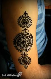 2145 best khush rang henna images on pinterest henna tattoos