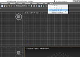 vray distributed rendering u2014 deadline 8 0 17 2 documentation