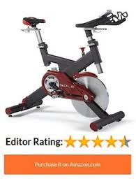 amazon black friday deals 2017 on stationary bike wall ball gym equipment pinterest gym equipments and with u003cbr u003e