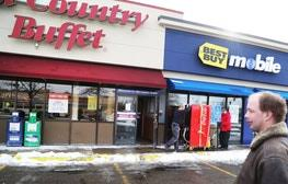 Country Buffet Jobs by Old Country Buffet Abruptly Closes 74 Stores 7 In Twin Cities