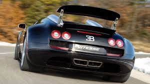 bugatti veyron grand sport vitesse rear side on hd wallpapers from