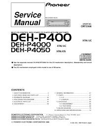 deh in pioneer eeq mosfet 50wx4 wiring diagram gooddy org