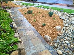 drought tolerant landscaping pictures greenpro direct