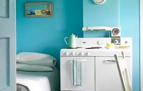 color guide how to work with turquoise