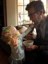 James Van Der Meme - kimberly van der beek s blog feeding a healthy family moms