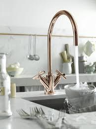 Kitchen Faucet Finishes Kitchen Kitchen Decorating Ideas Rose Gold Kitchen Hardware