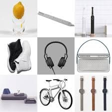 Gift For Architect Gift Guides Dezeen