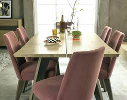 kitchen table round 6 chairs 6 piece dining table set 6 piece dining set with table chairs and