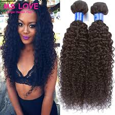Mongolian Curly Hair Extensions by Cheap Hair Care For Natural Hair Buy Quality Hair Duo Directly