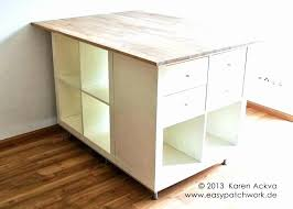 si e bureau ikea inspirational meuble metallique ikea unique décor à la maison