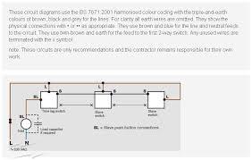 grtlmkil grid time lag switch 2 wire 1 120 min adjustable