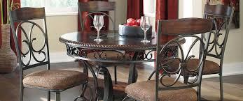 abf furniture mesmerizing interior design ideas
