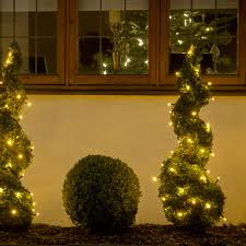 led christmas lights ebay outdoor christmas lights ebay uk meteor shower christmas lights