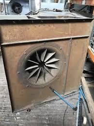 spray booth extractor fan spray booth extractor fan ebay