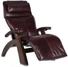 pc 420 classic manual plus perfect zero gravity chair ergonomic