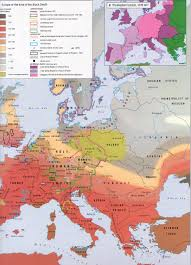 Map Of Germany In Europe by Map Germany