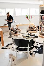 top home design bloggers top 10 fashion blogger homes cocorosa