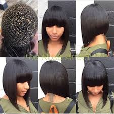 sew in bob marley hair in ta 134 best hairstyles images on pinterest hairstyle makeup and eye