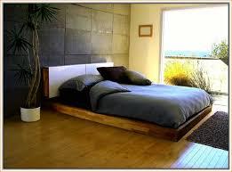 King Platform Bed Ikea Bed Frame Ikea Buying Your Ikea Bed King Platform Bed Frame