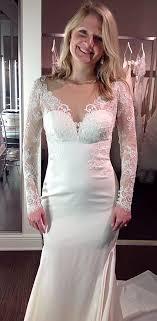 wedding dress alterations dress alterations