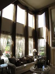 20 Ft Curtains Splendid 20 Foot Curtains Decorating With Curtain Header 17 Foot