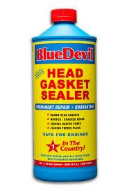 2013 nissan altima judder bluedevil head gasket sealer bluedevil products