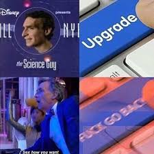 Bill Nye Memes - memebase bill nye all your memes in our base funny memes