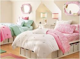 Girls Twin Bed With Storage by 23 Best Kid U0027s Room Images On Pinterest Home Nursery And Children