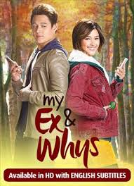 tfc pinoy tv u0026 movies online filipino tagalog movies u0026 shows tfc