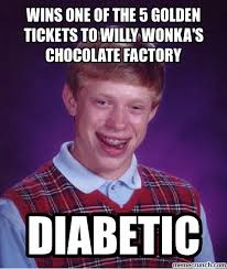 Diabetus Meme - diabetes meme 28 images type 1 diabetes memes not your grammas