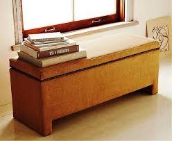 Modern Indoor Benches Best Modern Storage Bench Designs With Benefits Of Having Them