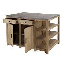 meuble ilot cuisine meuble ilot cuisine collection avec meuble ilot central cuisine at