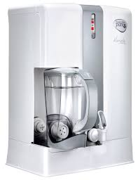 pureit marvella ogt water purifier from the house of hindustan