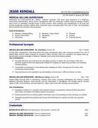 Resume Examples Qualifications by Examples Of Resumes Janitor Resume Summary Qualifications Sample