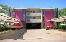 accommodation eden by the bay hervey bay queensland