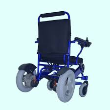 Recliner With Wheels List Manufacturers Of Recliner Wheel Chair Buy Recliner Wheel