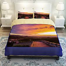 great sheets aliexpress com buy china landscape scenery great wall 3d bedding