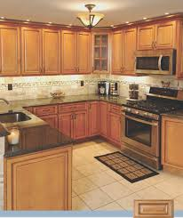 modern shaker kitchen cabinets kitchen creative rta shaker kitchen cabinets designs and colors