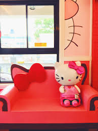 Dream Furniture Hello Kitty by January 2017 U2013 Dream Dayan
