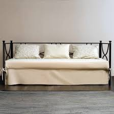 Modern Single Bed Frame Bedroom Iron Bedframes Wrought Iron Single Bed Frame Wrought
