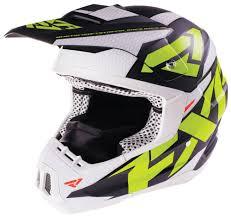 fxr motocross gear fxr torque core helmet fortnine canada