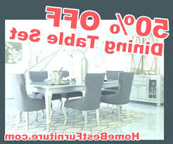 tiburon 5 pc dining table set dining room sets 5 piece discount silver coralayne 5 piece dining