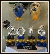 Balloon Arrangements Více Než 25 Nejlepších Nápadů Na Pinterestu Na Téma Balloon