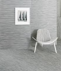 Chilewich Outdoor Rugs by Chilewich Rib Pearl Used In Multiple Ways In One Rooms Application