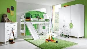 kinderzimmer für 2 funvit farbe beere und grau wohnzimmer