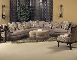 Fairmont Designs Bedroom Set 76 Best Living Room Images On Pinterest Furniture Mattress