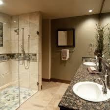 Old Bathroom Design Bathroom Bathroom Tile Designs For Modern Bathroom Design Ideas
